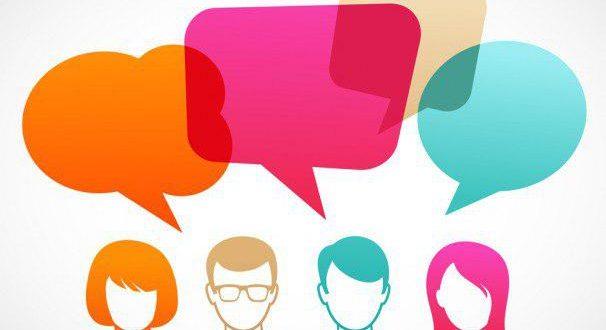 برگزاری وبیناربمنظور پاسخگویی به سوالات و نظرات مشتریان