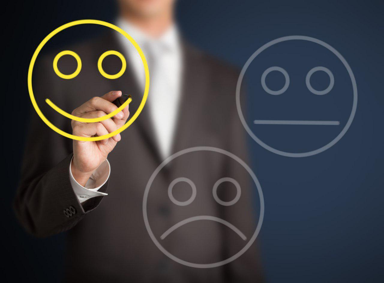 وبینار بازخورد موثر مدیریتی