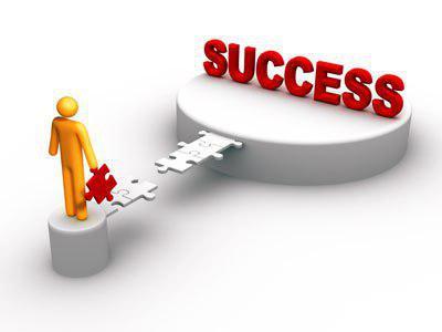 یادگیری مداوم، کمترین پیش نیاز موفقیت