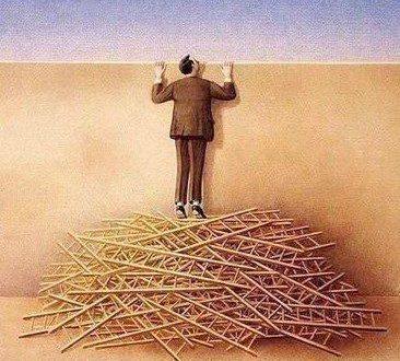 ارزش هر چیز را بدانید تا از منافع آن استفاده کنید
