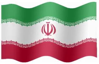 22 بهمن،سالروز پیروزی انقلاب اسلامی ایران